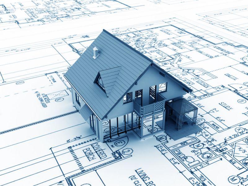 строительство и технологии